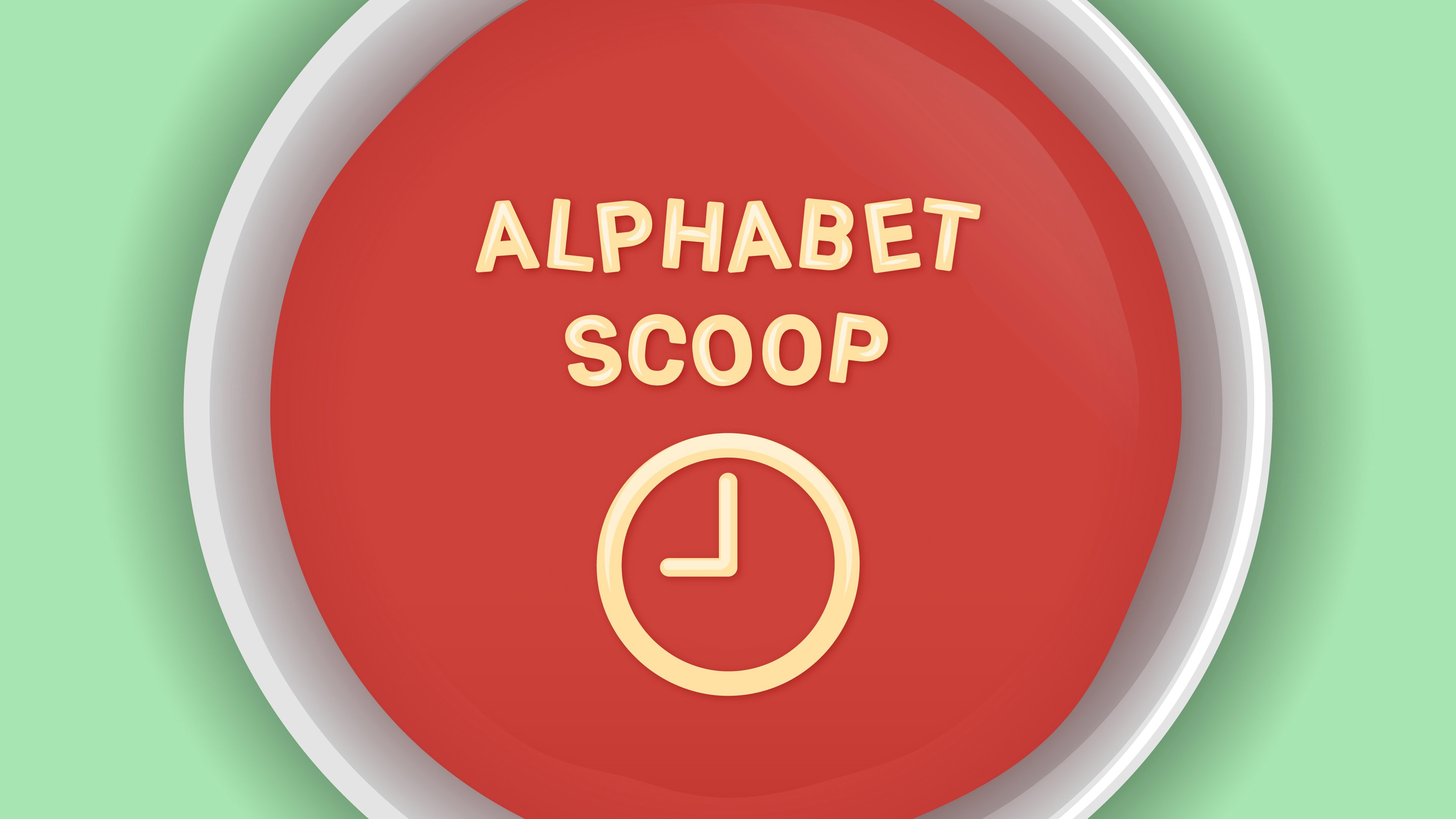 Alphabet Scoop 040: Google I/O 2019 misadventures, Gmail redesign, Screenwise controversy