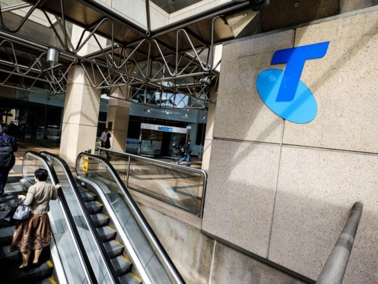 CES 2019: Telstra confirms 5G by mid-2019
