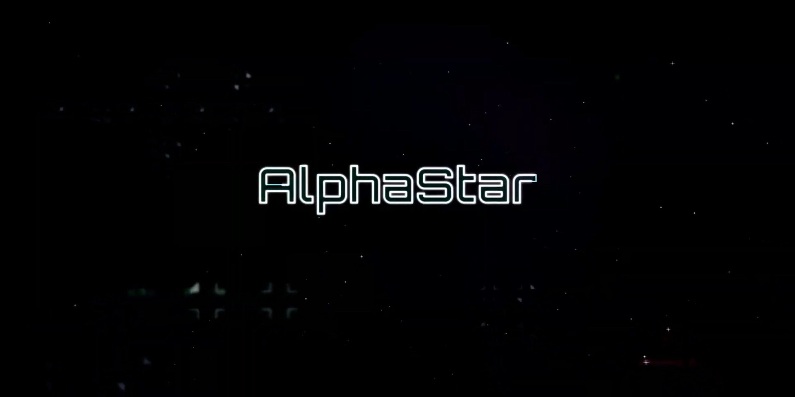 DeepMind's AlphaStar AI wins 10-1 against professional StarCraft II players