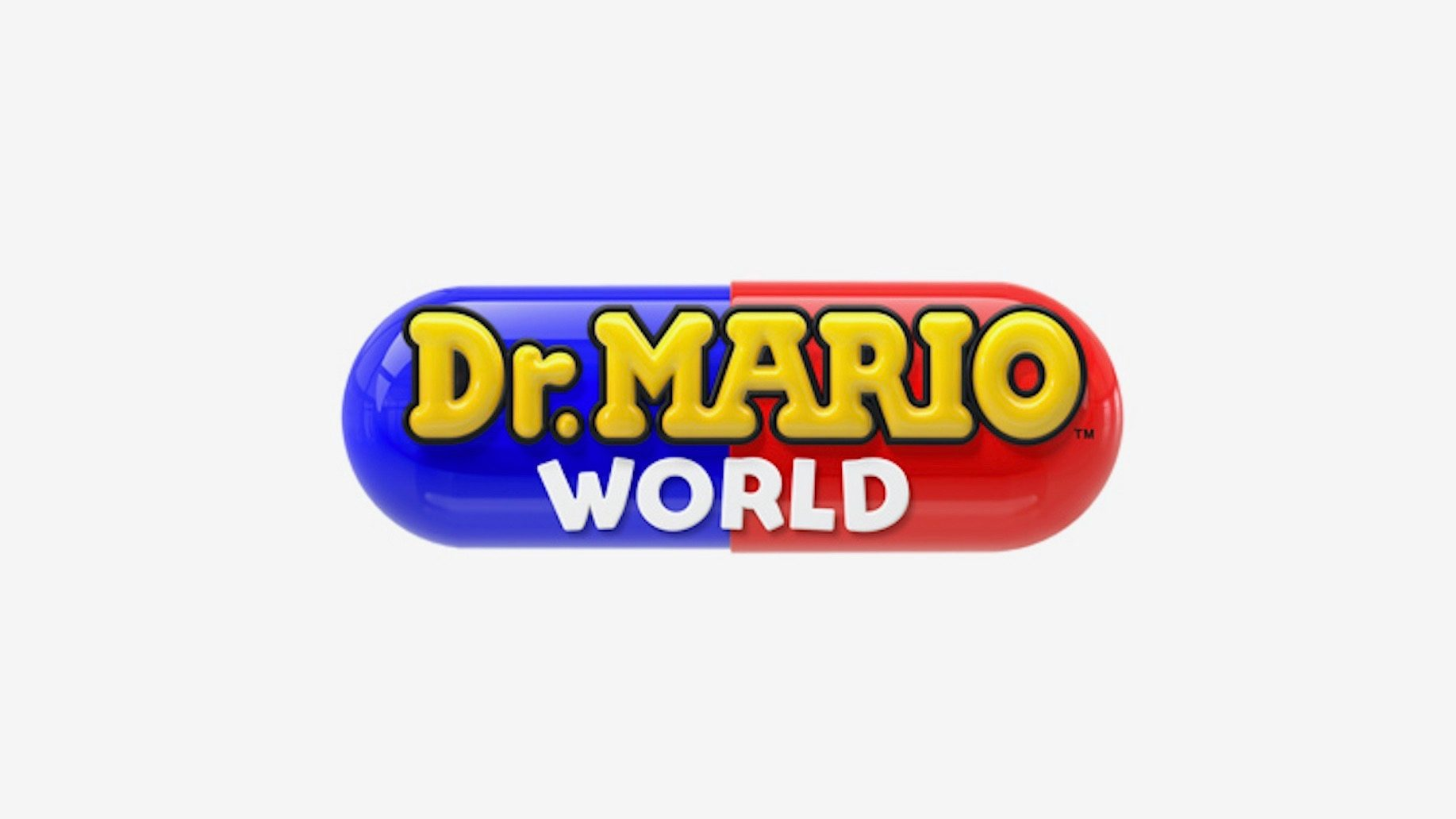Nintendo announces new 'Dr. Mario World' game coming to iOS and Android this summer