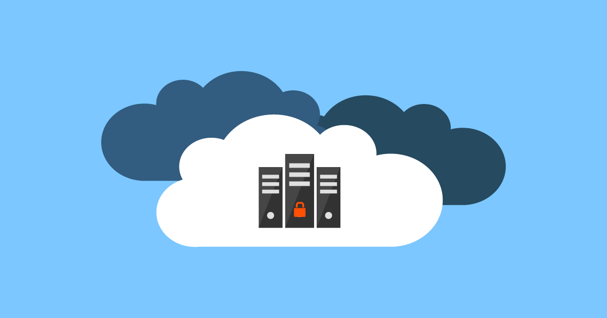 Succeed in Your Cloud Migration With a Secure Hybrid Cloud Strategy