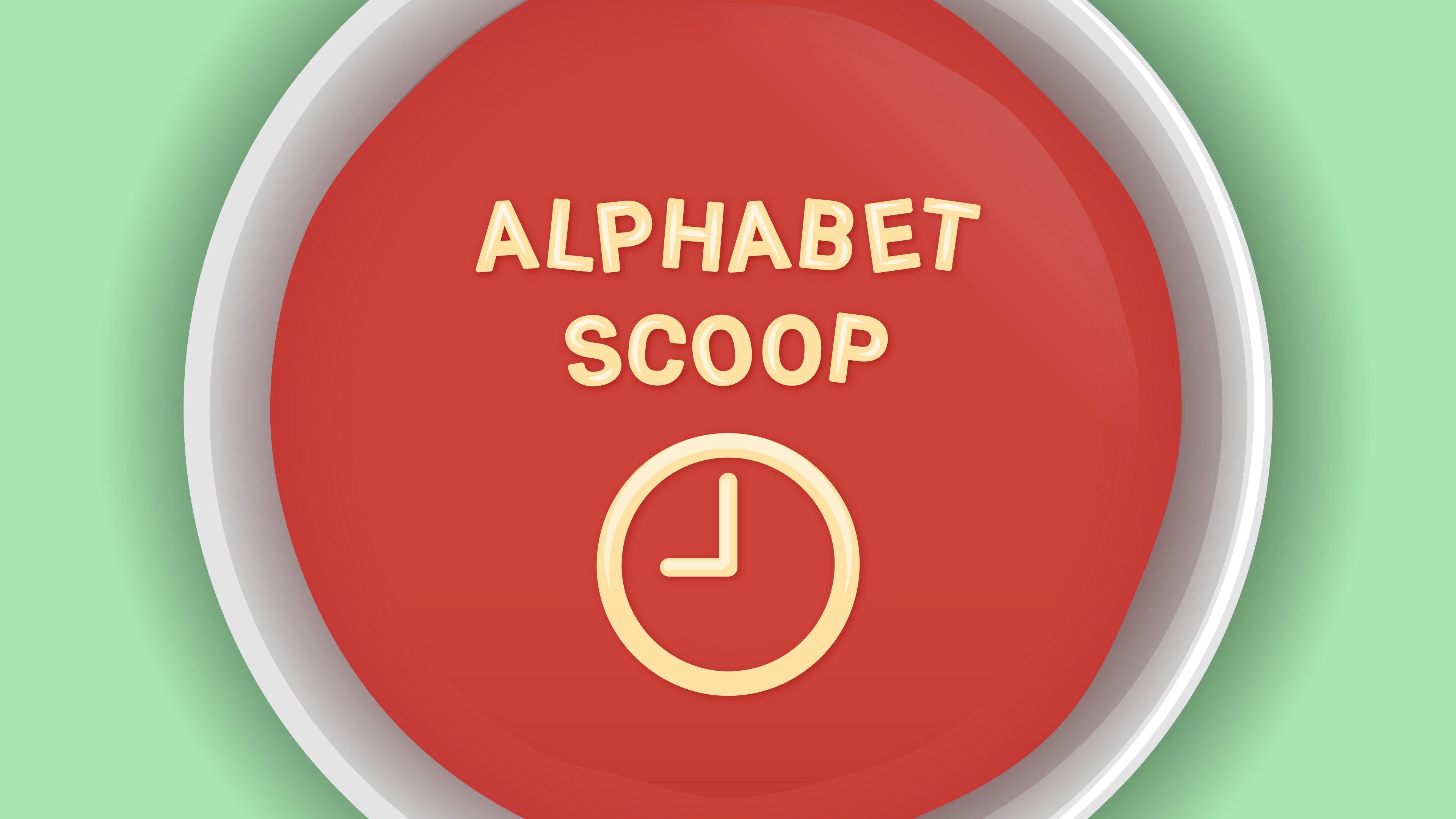 Alphabet Scoop 043: Surprise GDC Google event, unpacking Samsung, MWC expectations