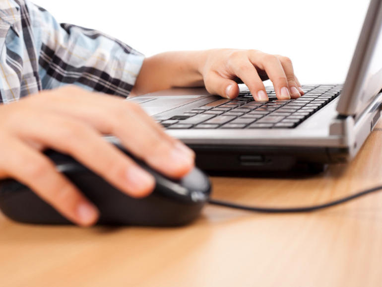 Australian government offers AU$10m in grants for children's online safety