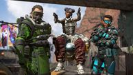 Fortnite, look out: Apex Legends tallies 25 million players a week after launch – CNET