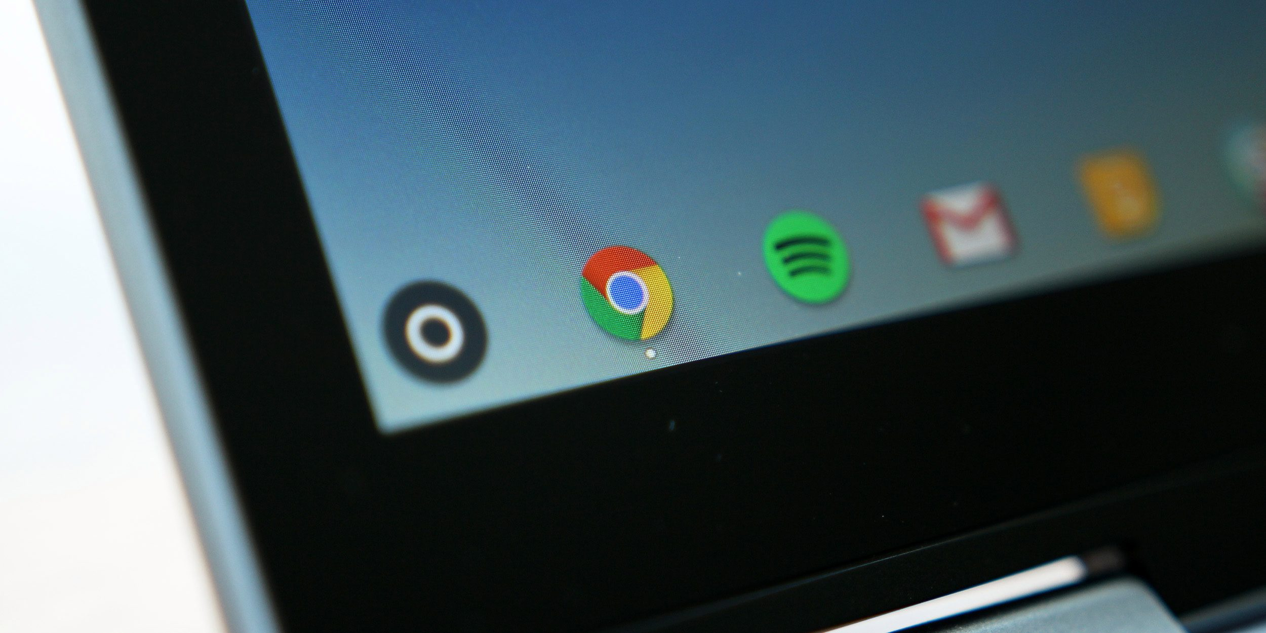 Googlers working on 'click-to-call' functionality between Chrome desktop and Android