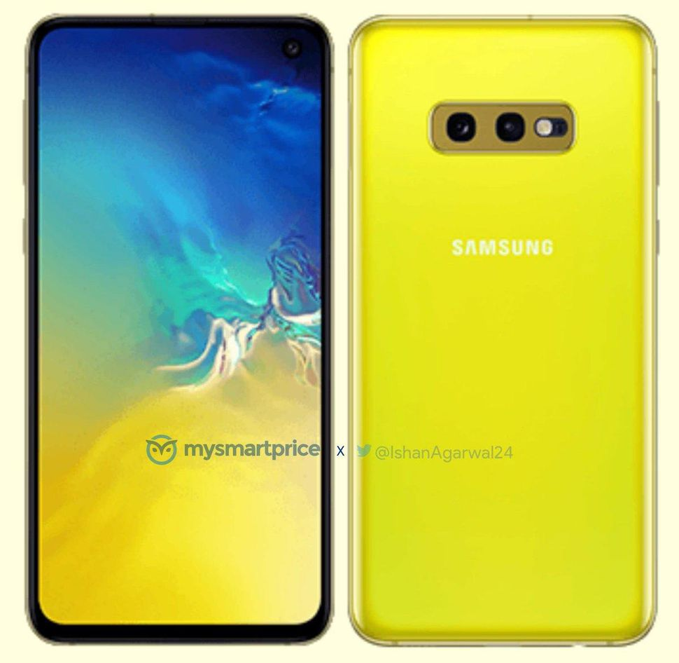 canary-yellow-s10e-mysmartprice