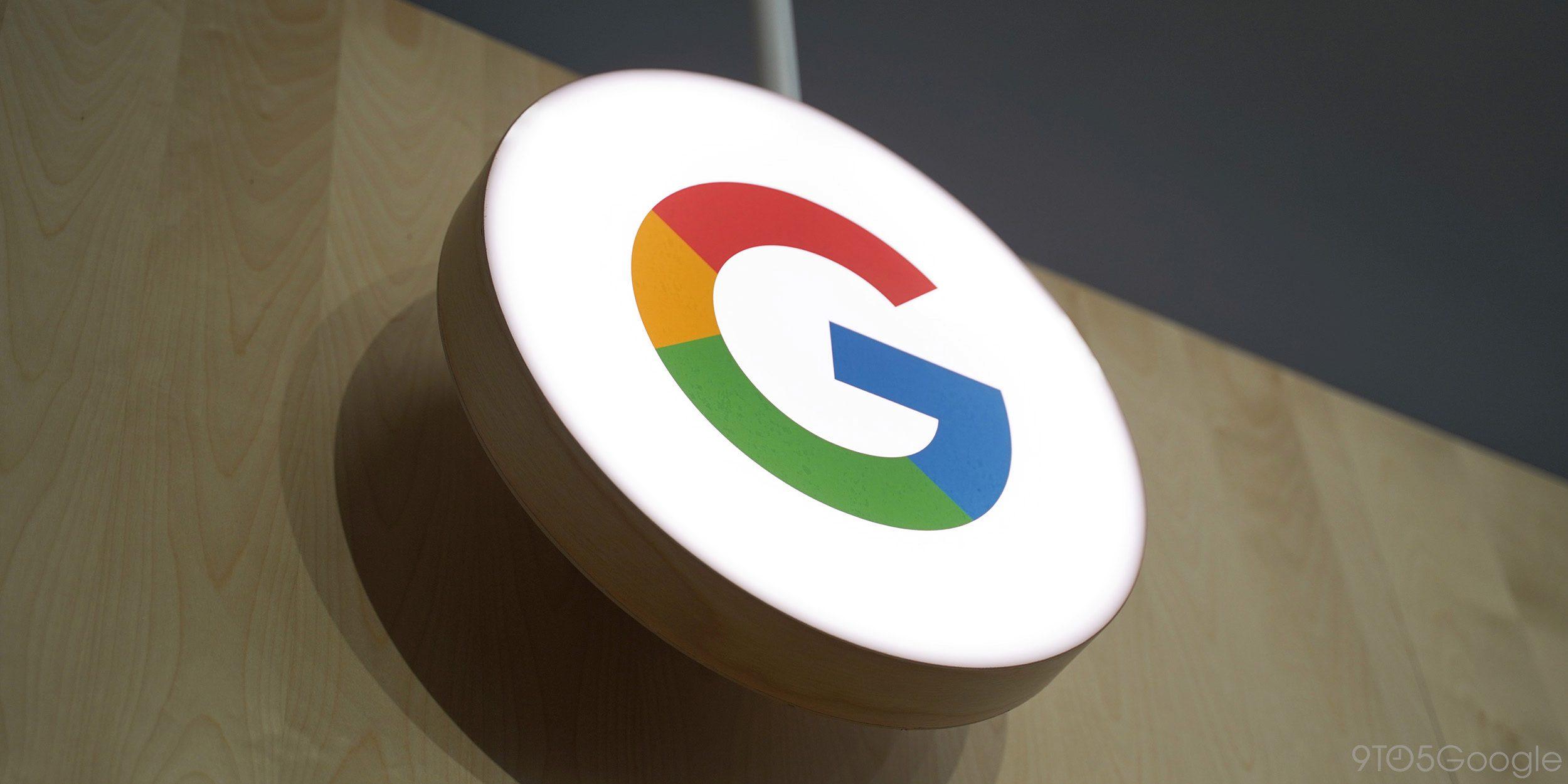 Report: Googler dissatisfaction with leadership growing according to internal survey