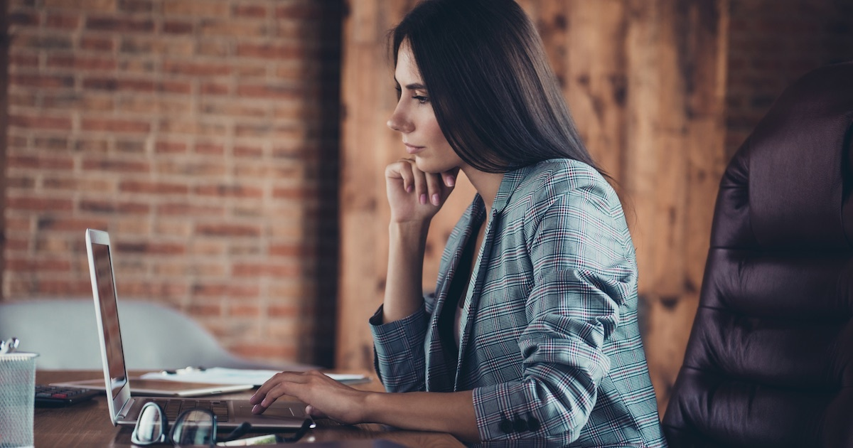 Workplace Expectations and Personal Exceptions: The Social Flaws of Email Security